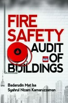 Fire Safety: Audit of Buildings